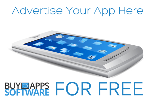 Advertise Your Mobile App Here1