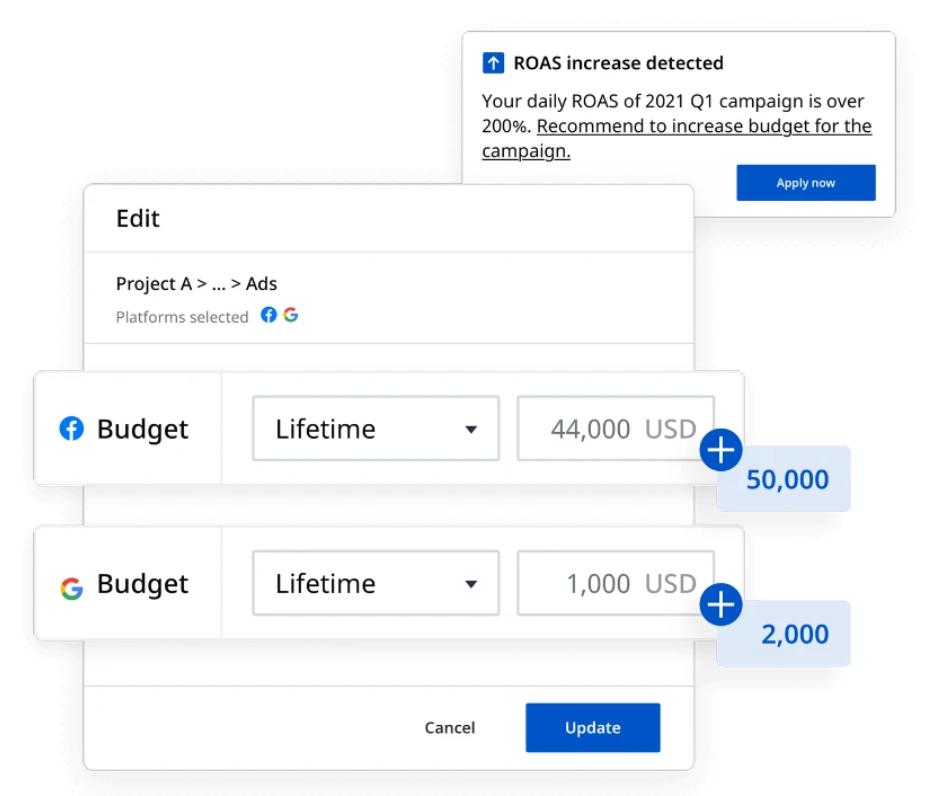 Buy Software Apps Adriel Lifetime Deal content 2