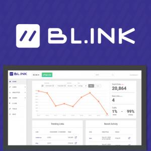 Buy Software Apps BL INK Lifetime Deal header