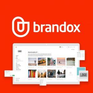 Buy Software Apps Brandox Lifetime Deal header