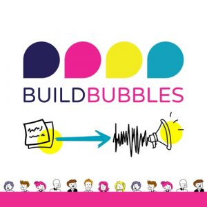 Buy Software Apps BuildBubbles Lifetime Deal header