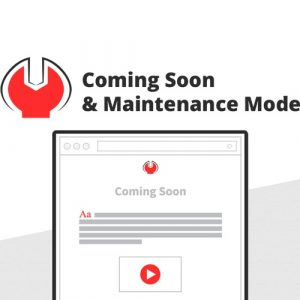 Buy Software Apps Coming Soon and Maintenance Mode Lifetime Deal header