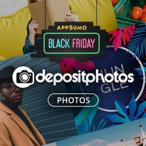 Buy Software Apps - Depositphotos head