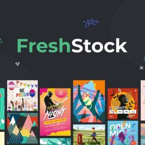 Buy Software Apps FreshStock Lifetime Deal header