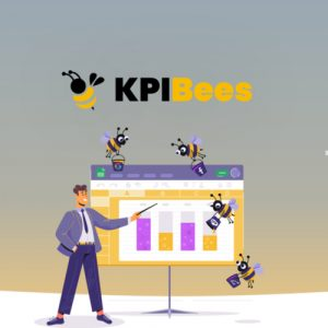 Buy Software Apps KPIBees Lifetime Deal header