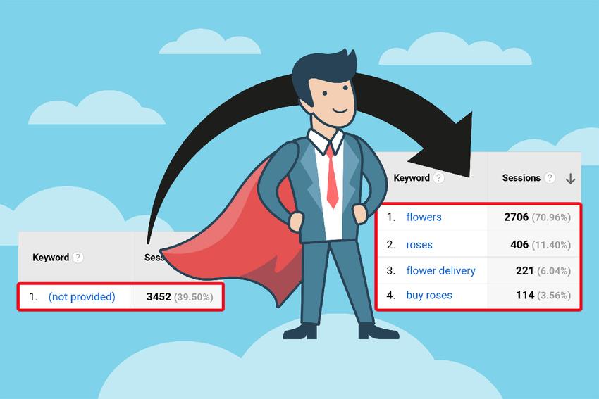 Buy Software Apps Keyword Hero Lifetime Deal content 1