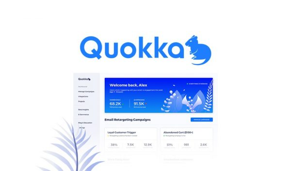 Buy Software Apps Lifetime Deal Boost Quokka