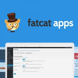 Buy Software Apps Lifetime Deal Fatcat Apps header