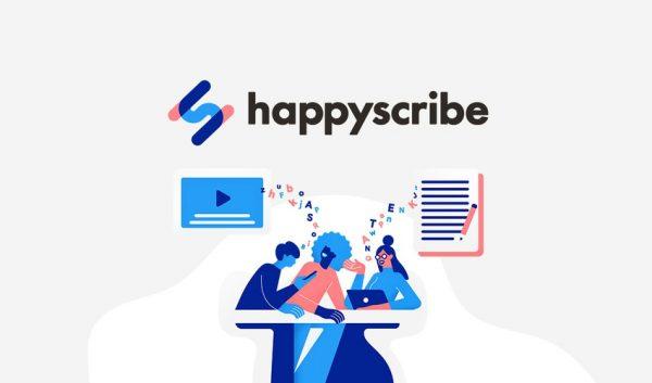 Buy Software Apps Lifetime Deal Happy Script header