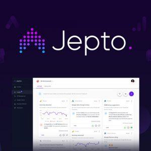 Buy Software Apps Lifetime Deal Jepto header
