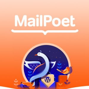 Buy Software Apps Lifetime Deal MailPoet header