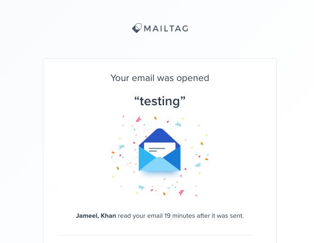 Buy Software Apps Lifetime Deal MailTag content 1