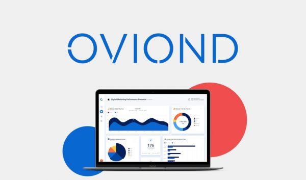 Buy Software Apps Lifetime Deal Oviond header