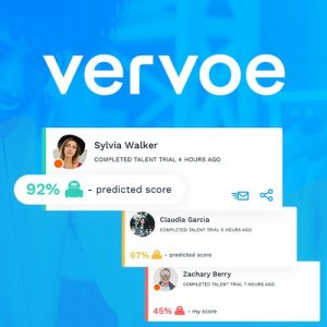 Buy Software Apps - Lifetime Deal Vervo