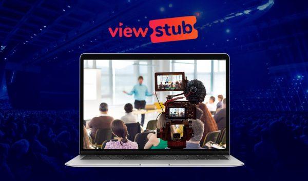 Buy Software Apps Lifetime Deal ViewStub header