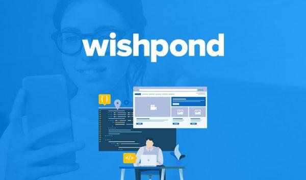 Buy Software Apps Lifetime Deal Wishpond header