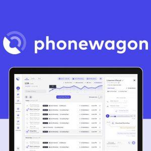 Buy Software Apps Lifetime Deal phonewagon header