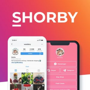 Buy Software Apps - Lifetime Deal shorby header