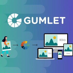 Buy Software Apps - Lifetime Deal to Gumlet header