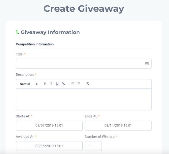 Buy Software Apps Lifetime Deal to KingSumo content
