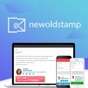 Buy Software Apps - Lifetime Deal to NEWOLDSTAMP header