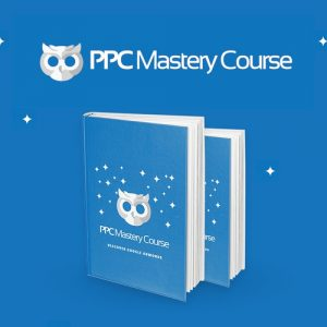 Buy Software Apps - Lifetime Deal to PPC Mastery Course by Jeffalytics header