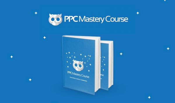 Lifetime Deal to PPC Mastery Course by Jeffalytics for $39
