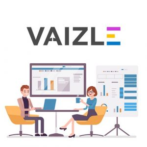 Buy Software Apps - Lifetime Deal to Vaizle header