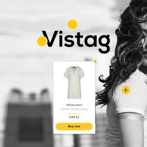 Buy Software Apps - Lifetime Deal to Vistag header