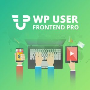 Buy Software Apps Lifetime Deal to WP Frontend Pro header