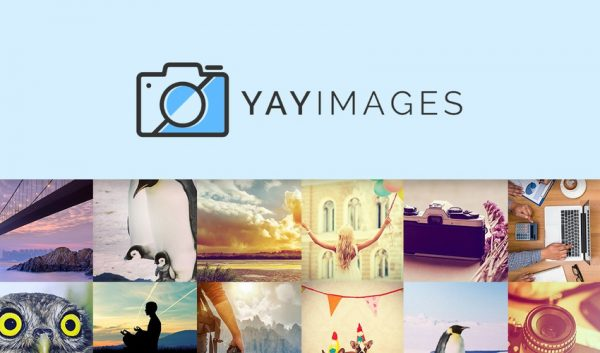 Buy Software Apps - Lifetime Deal to Yay Images header