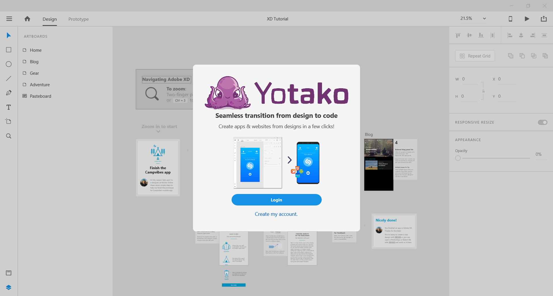 Buy Software Apps - Lifetime Deal to Yotako content