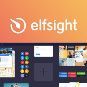 Buy Software Apps Lifetime Deal to elfwise header