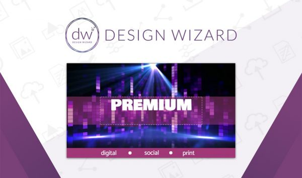 Buy Software Apps Lifetime Deal to unless Design Wizard