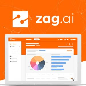 Buy Software Apps Lifetime Deal to zagai header