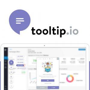 Buy Software Apps - Lifetime Tooltip header`