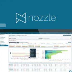 Buy Software Apps Nozzle Lifetime Deal header