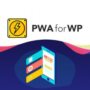 Buy Software Apps PWAforWP Lifetime Deal header
