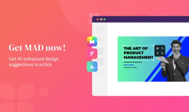 Buy Software Apps Picmaker Lifetime Deal content 1
