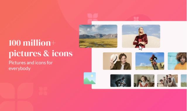 Buy Software Apps Picmaker Lifetime Deal content 3