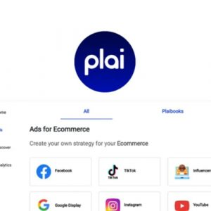 Buy Software Apps Plai Lifetime Deal header