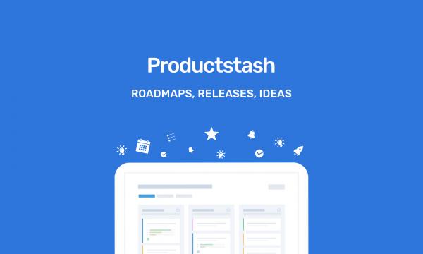 Buy Software Apps Productstash Lifetime Deal header