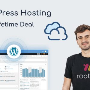Buy Software Apps Rootpal Lifetime Deal header