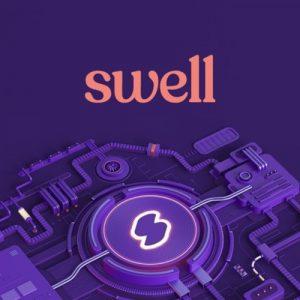 Buy Software Apps Swell Lifetime Deal header