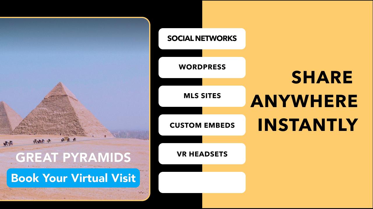 Buy Software Apps TeliportMe Virtual Tours Lifetime Deal content 1