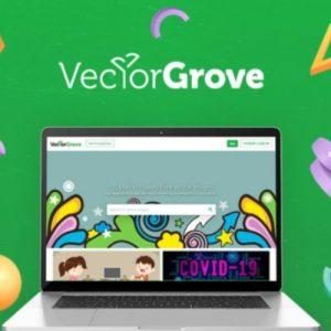 Buy Software Apps VectorGrove Lifetime Deal header