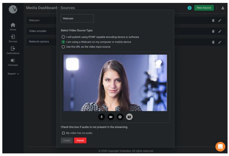 Buy Software Apps Videolinq Lifetime Deal content 3