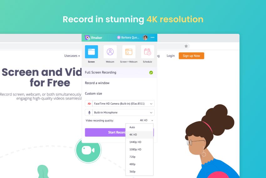 Buy Software Apps Vmaker Lifetime Deal content 3