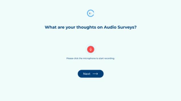 Buy Software Apps Voiceform Lifetime Deal content 4