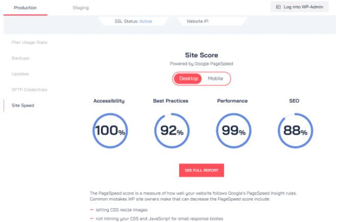 Buy Software Apps WP Super Host Lifetime Deal content 3